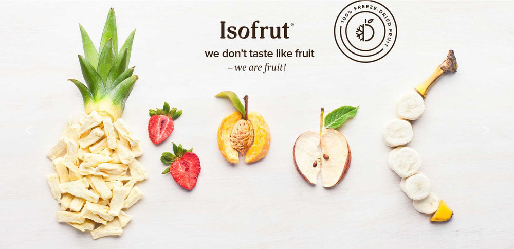 isofrut-website-banner 1-commissions-lesliegrow.jpg