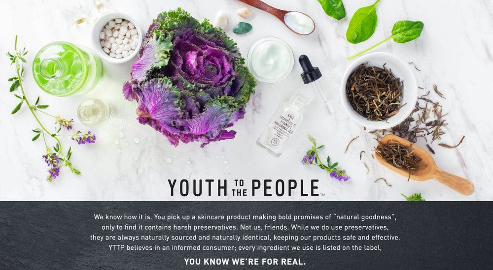 youth-to-the-people-banner 2-commissions-lesliegrow.jpg