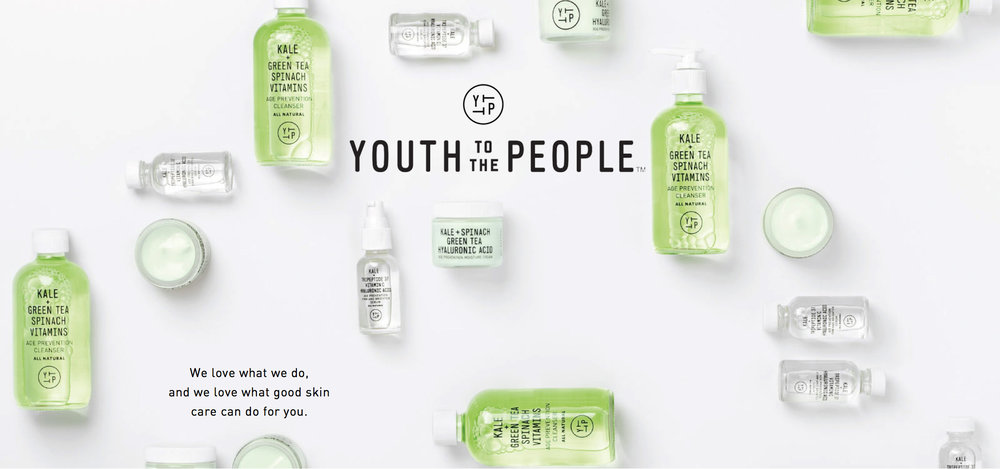 youth-to-the-people-banner 4-commissions-lesliegrow.jpg