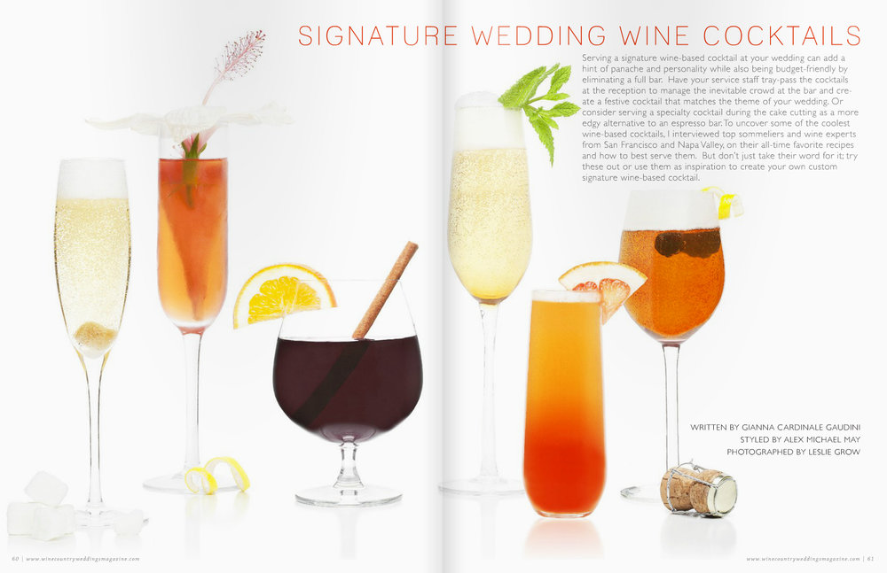 wine-country-weddings-signature-cocktails-commissions-lesliegrow.jpg