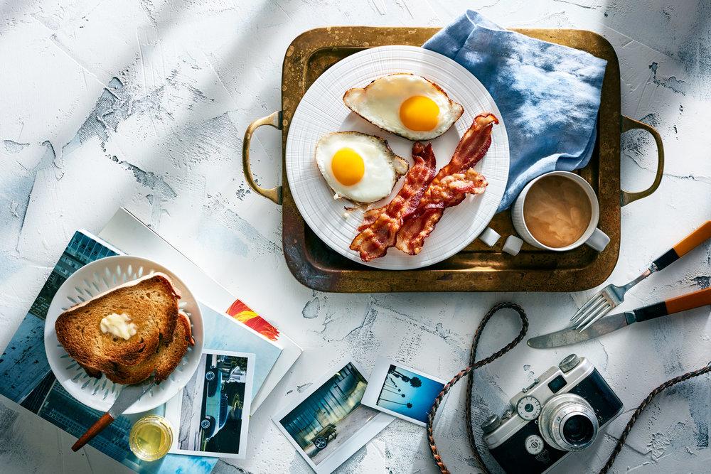 food-eggs-bacon-photograher-travel-lesliegrow.jpg