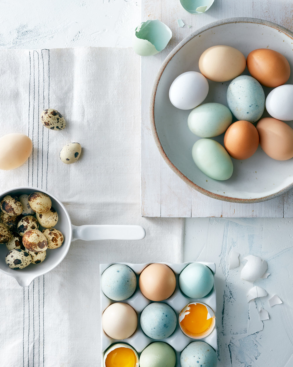 food-eggs-variety-lesliegrow.jpg