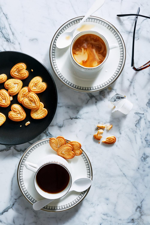 food-coffee-cookie-lesliegrow.jpg