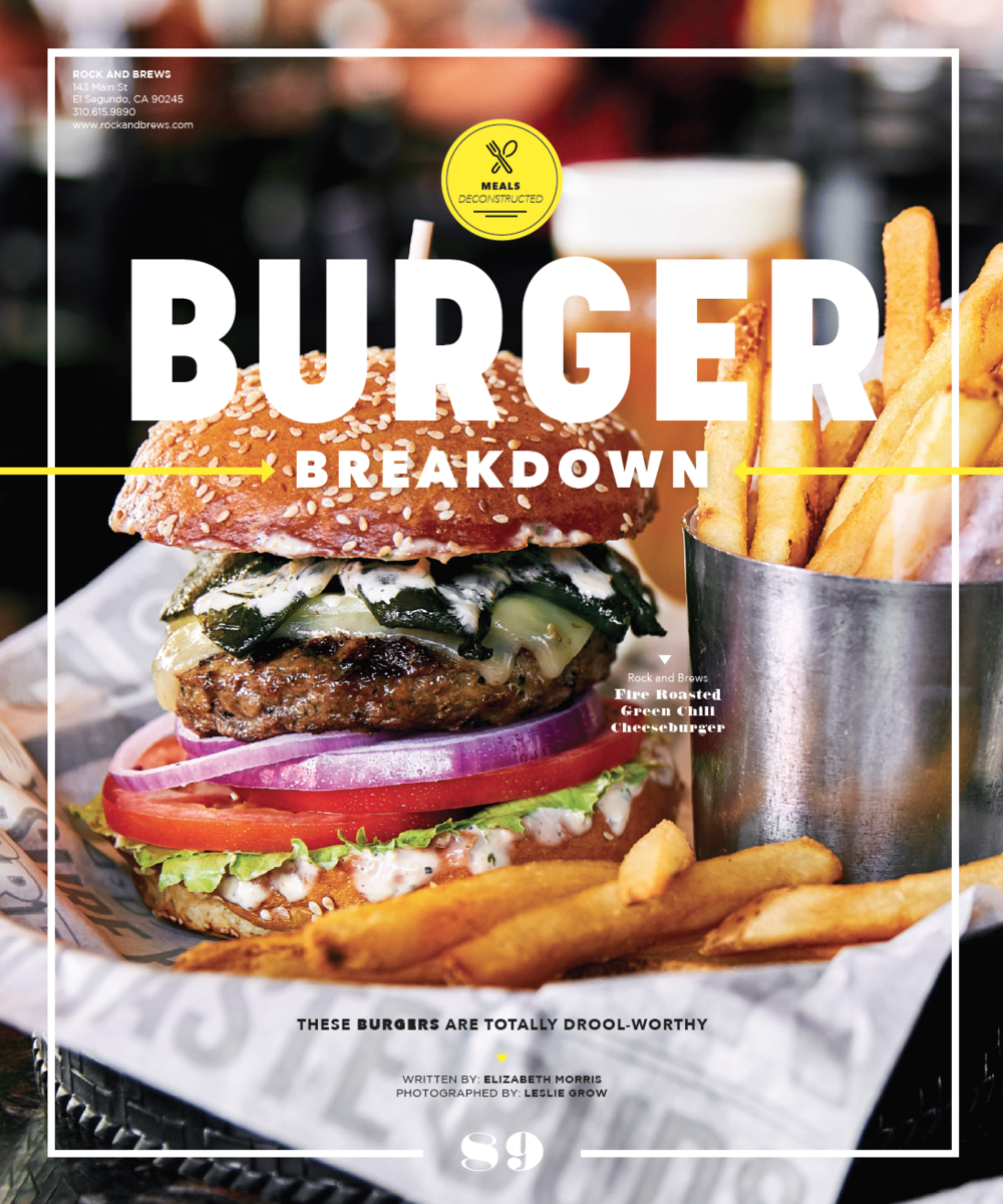 locale-magazine-burger-breakdown-cover-lesliegrow.jpg