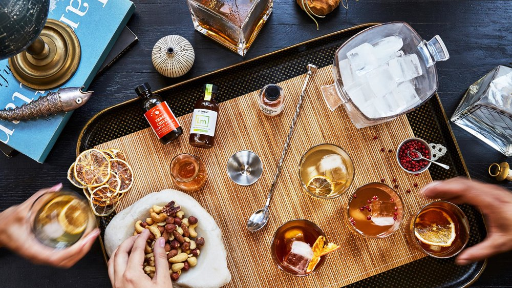 twist-your-spirits-drinks-lesliegrow.jpg