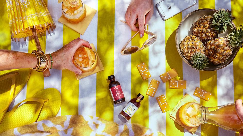 twist-your-spirits-pineapple-rum-punch-lesliegrow.jpg