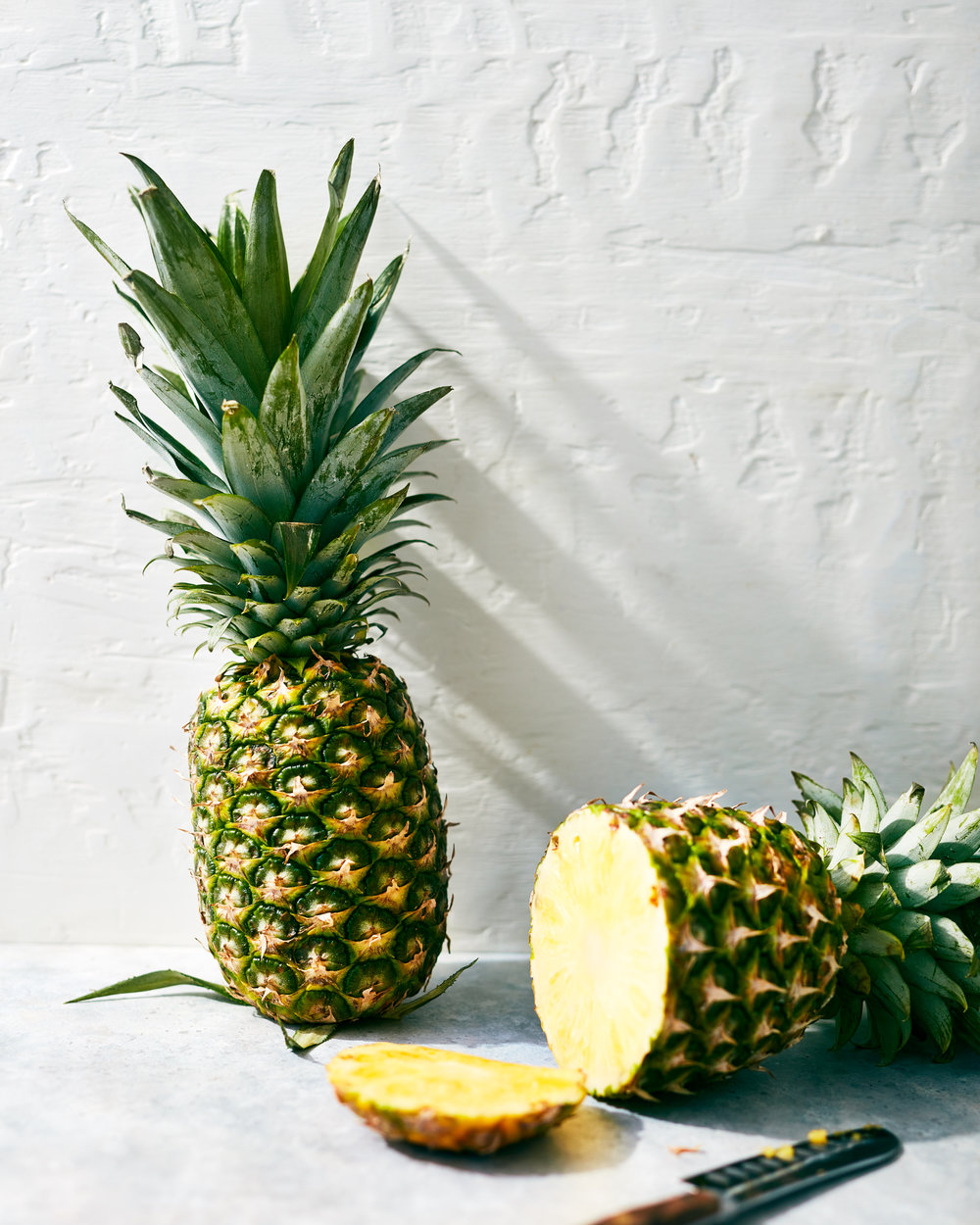 food-pineapples-lesliegrow.jpg