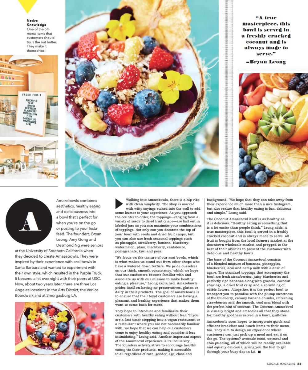 locale-magazine-LAFeb18-amazebowl-2-lesliegrow.jpg