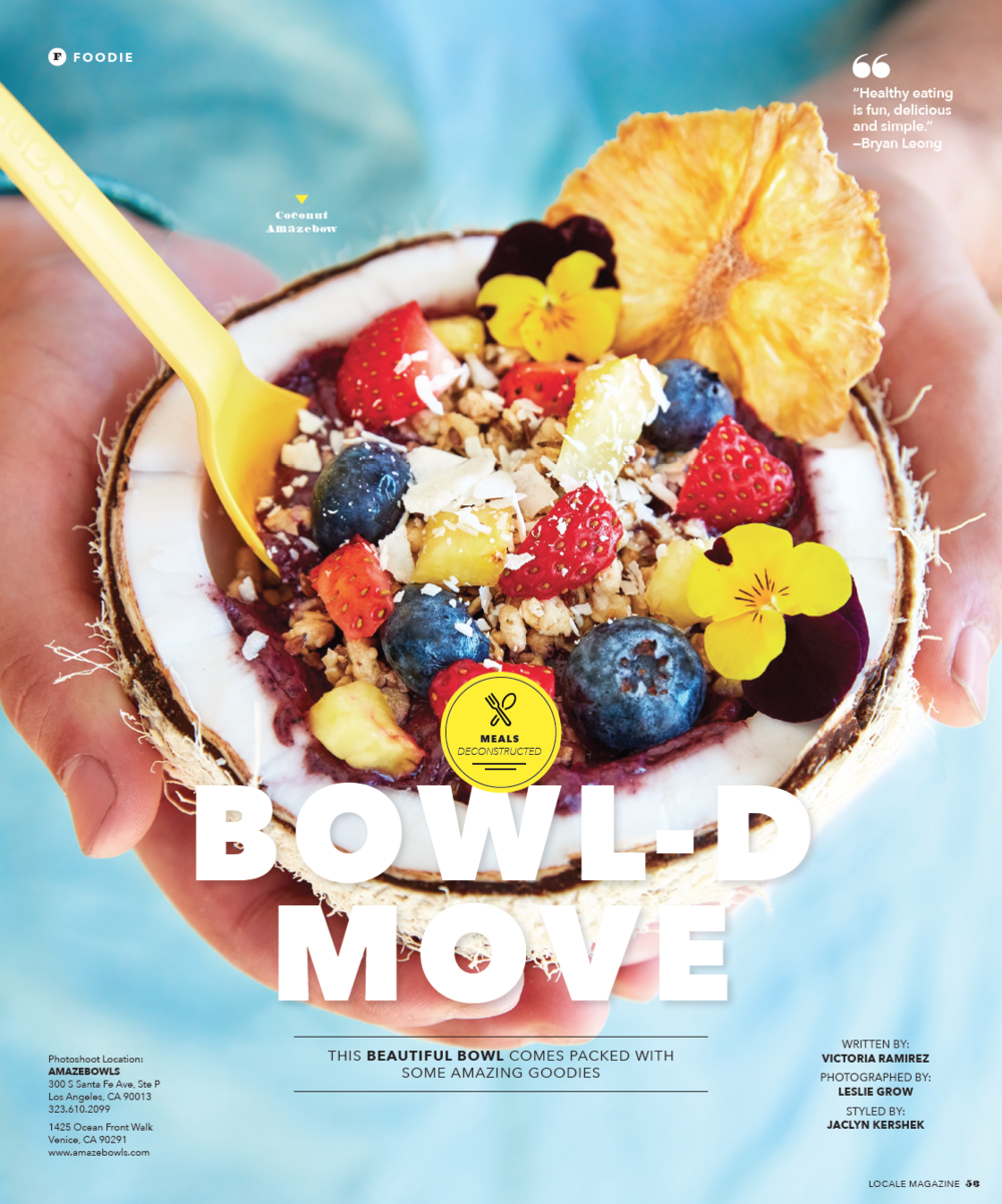 locale-magazine-LAFeb18-amazebowl-cover-lesliegrow.jpg
