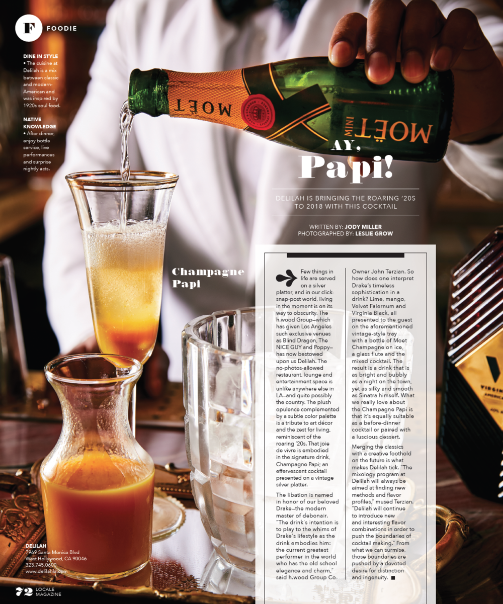 locale-magazine-LAFeb18-delilah-ay-papi-cocktail-lesliegrow.jpg