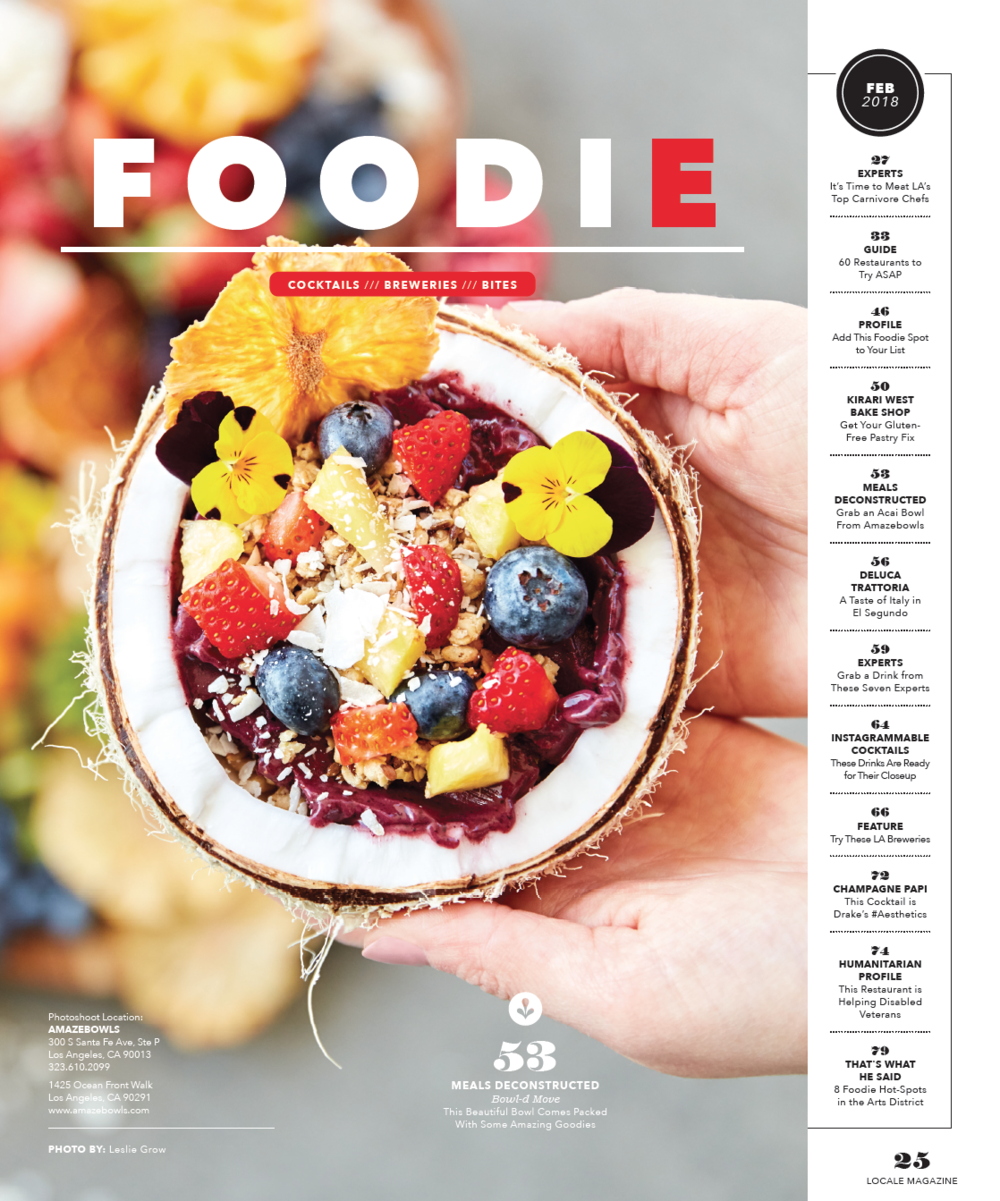 locale-magazine-LAFeb18-foodie-cover-lesliegrow.jpg