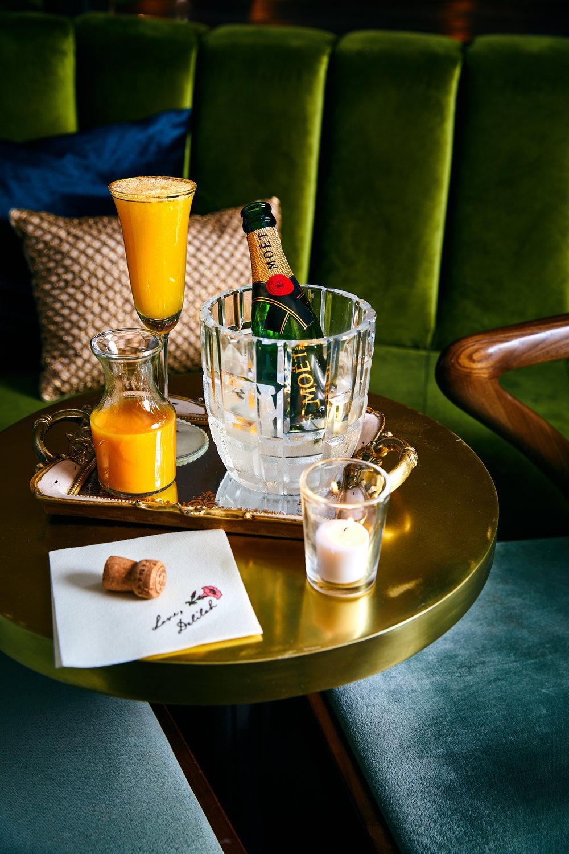 drink-locale-magazine-LAFeb18-delilah-ay-popi-lesliegrow.jpg.jpg