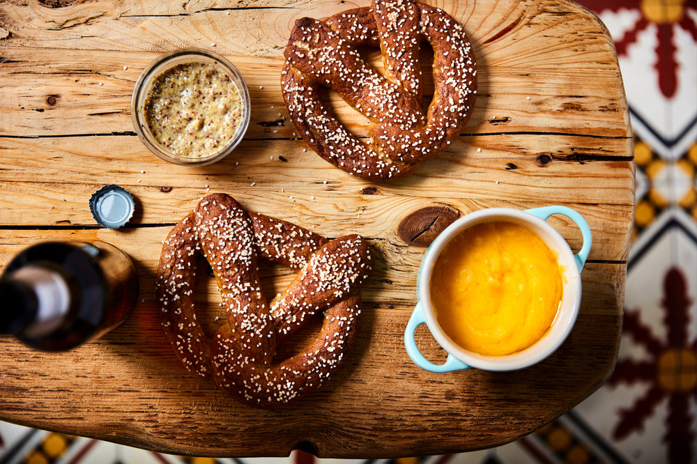 food-pretzels-lesliegrow.jpg