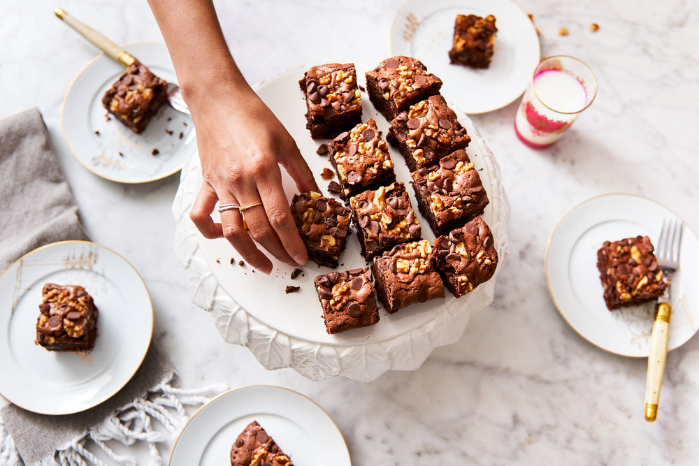 food-walnut-brownies-lesliegrow.jpg