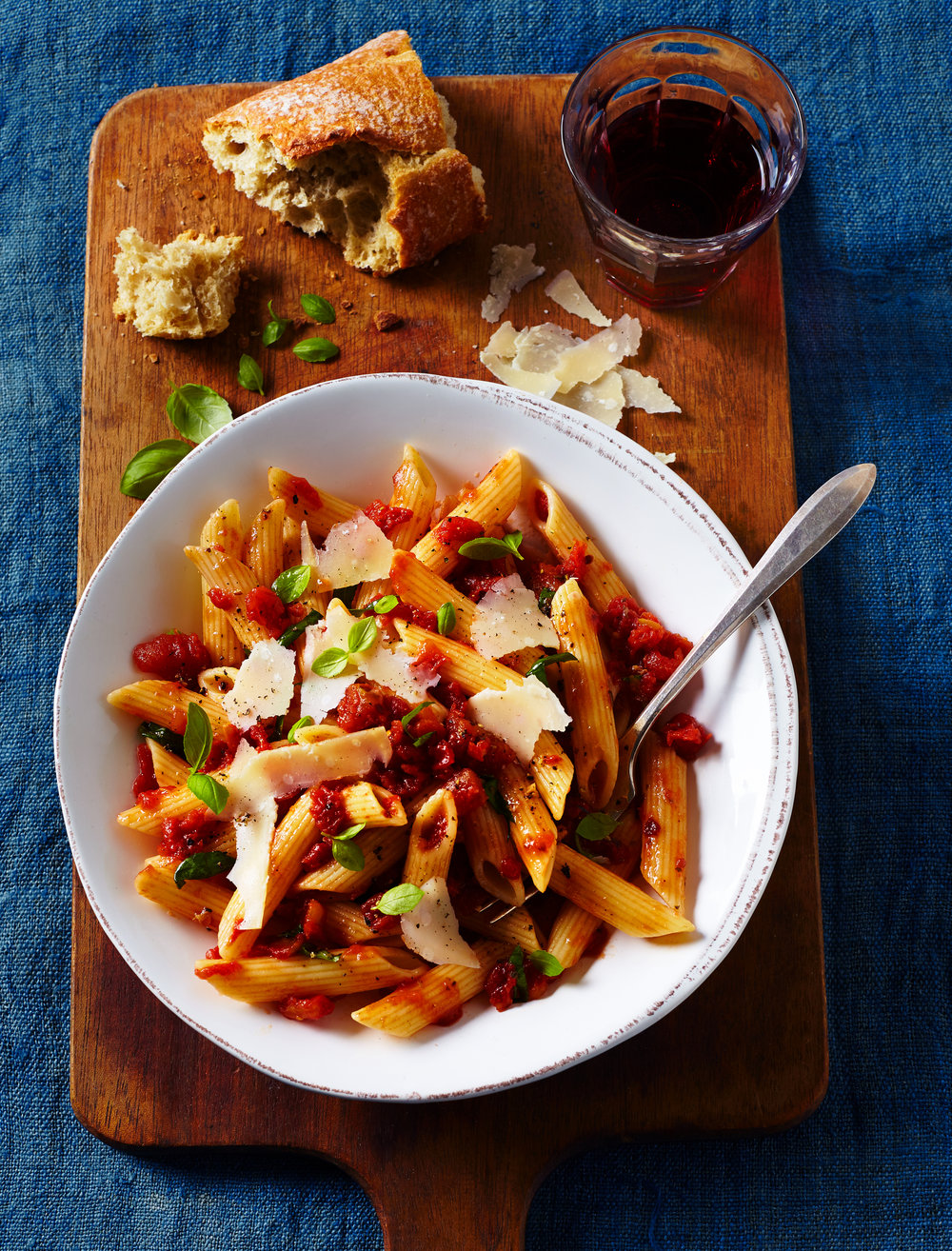 food-penne-pasta-lesliegrow.jpg