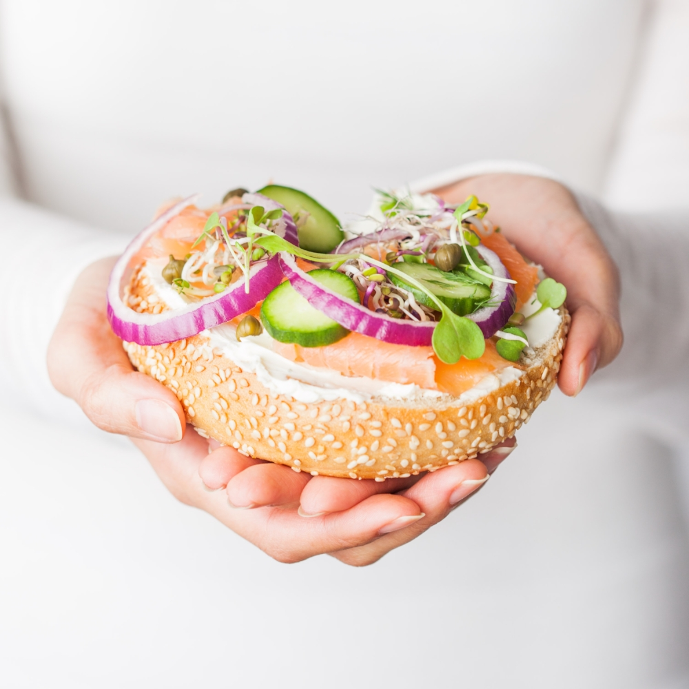 food-lox-bagel-lesliegrow.jpg