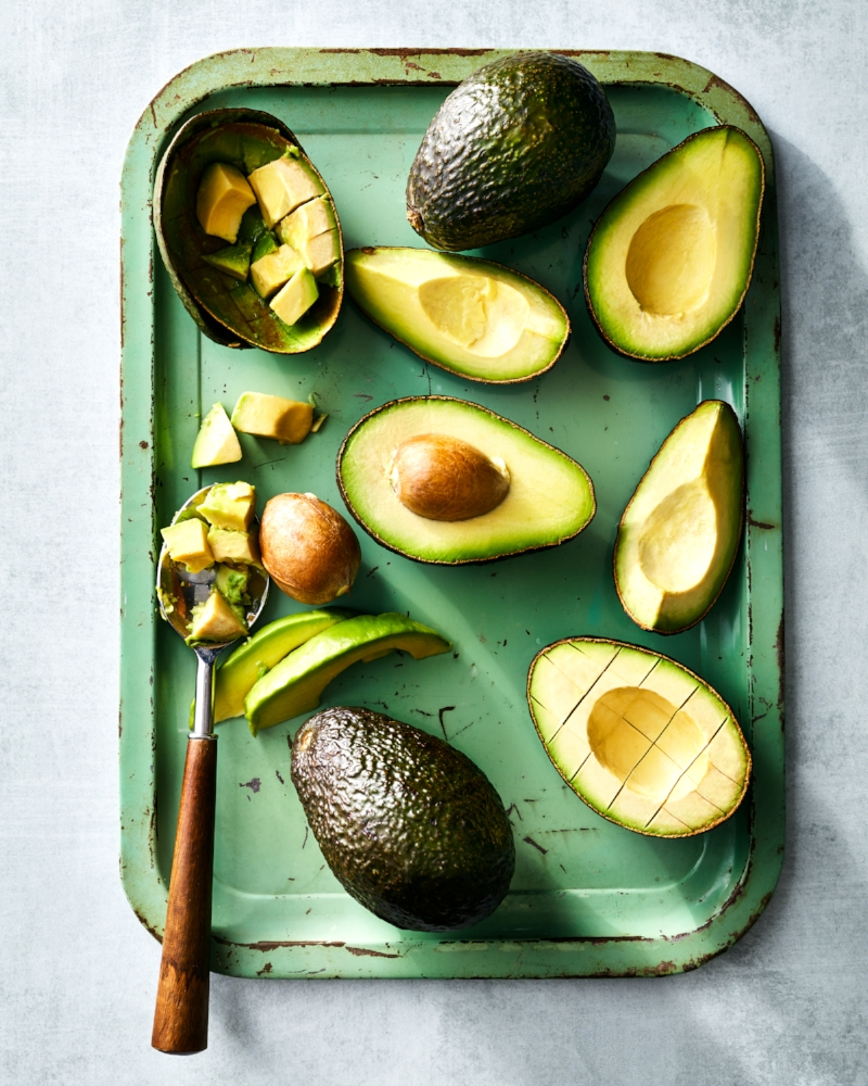 food-avocado-tray-lesliegrow.jpg