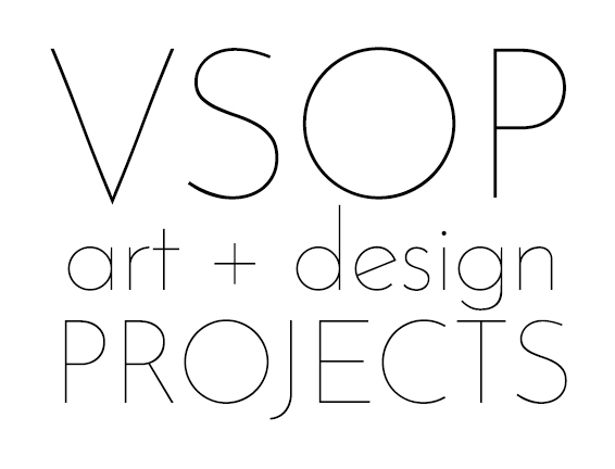 VSOP PROJECTS