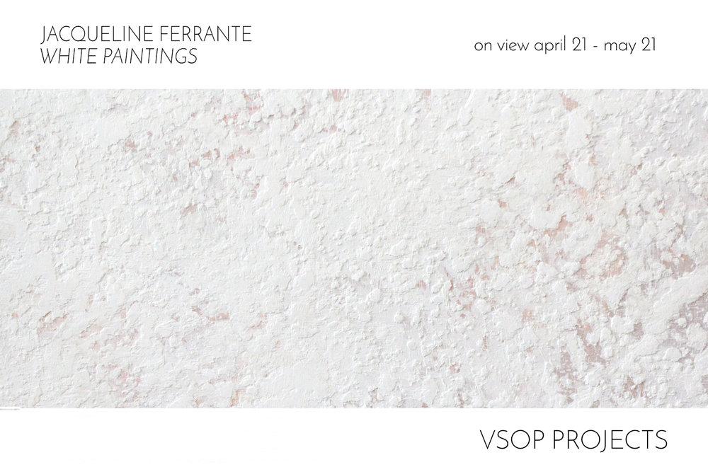 vsop-postcard-frontbb.jpg