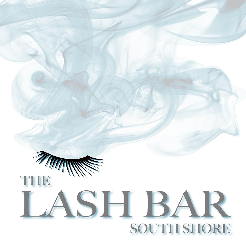 The Lash Bar South Shore
