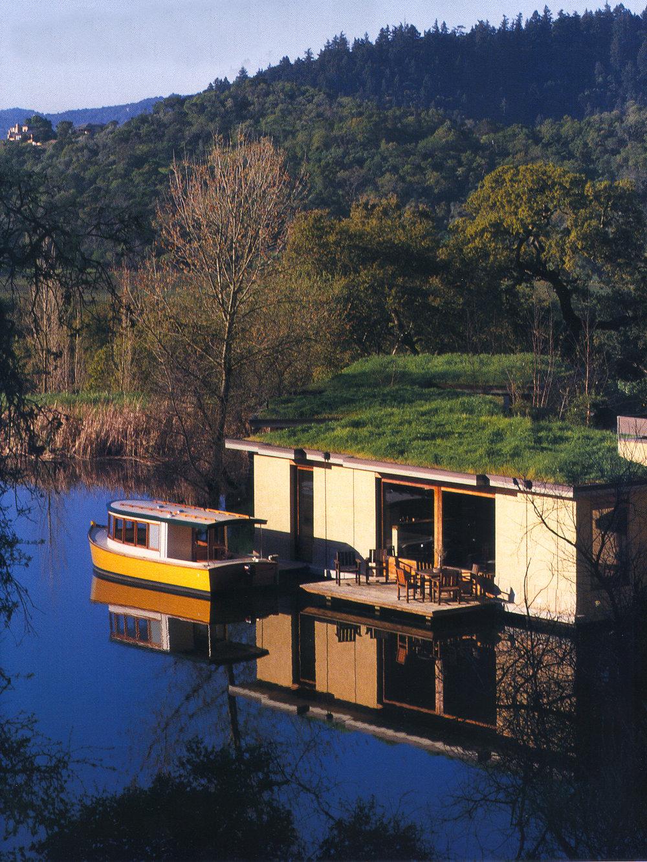 Napa Puddle House 01.jpg
