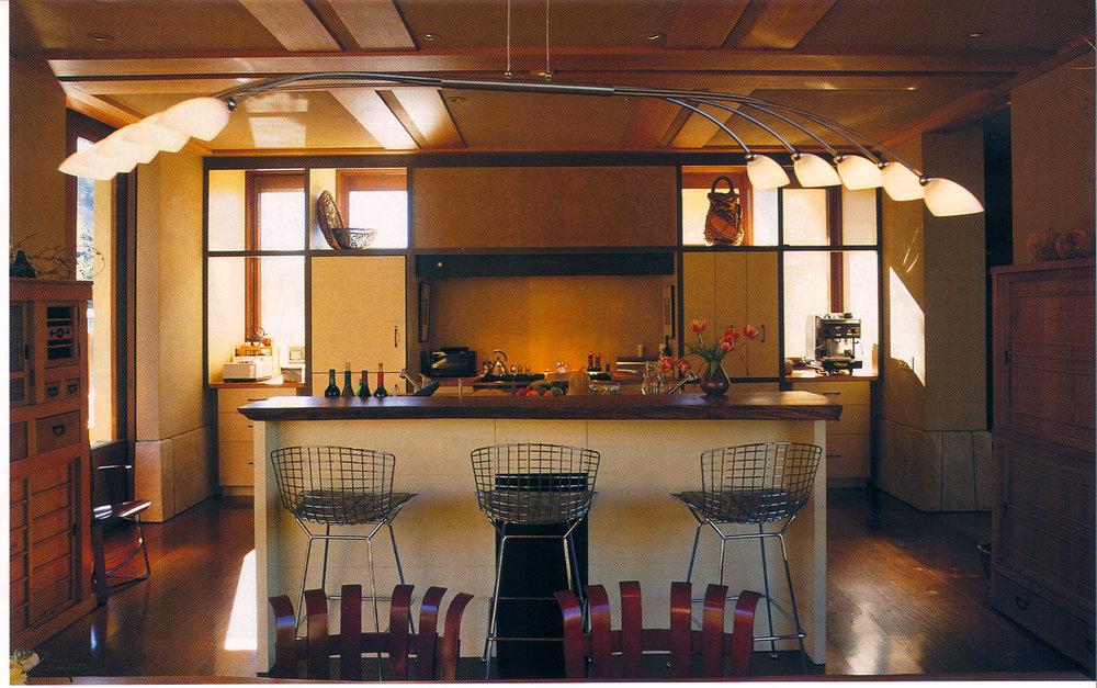 Napa Puddle House 03.jpg