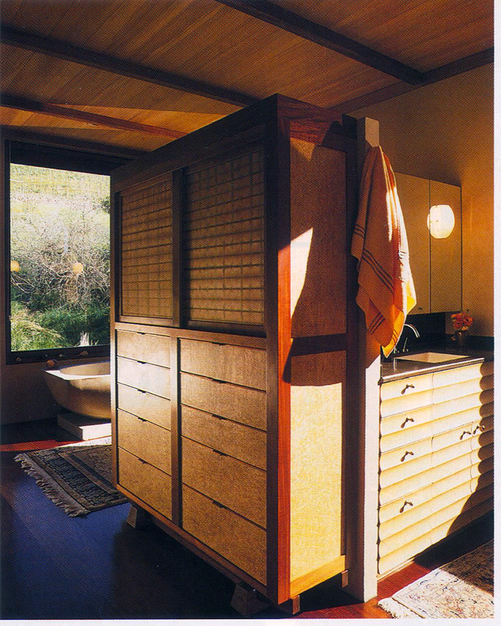 Napa Puddle House 09.jpg