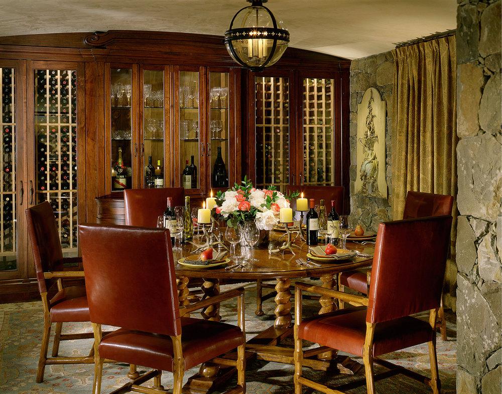 Davidson Dining.jpg
