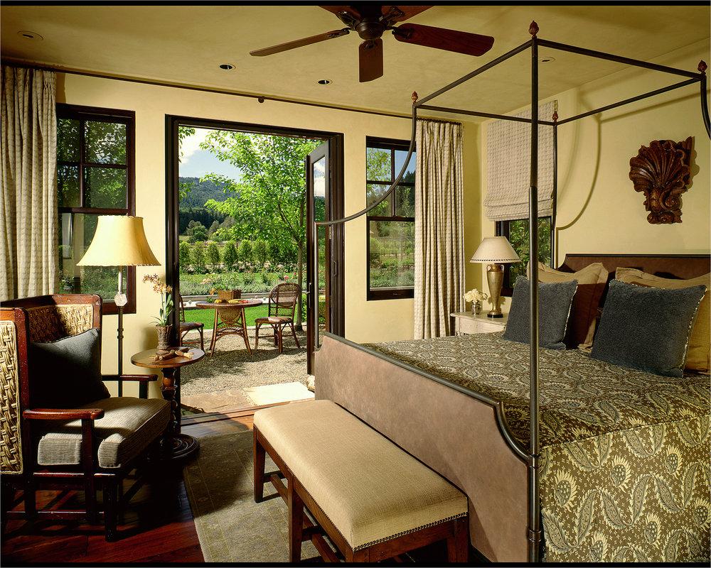 Davidson Guestroom.jpg