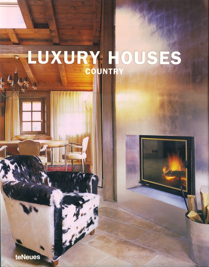 luxury houses BOok | hawaii homes