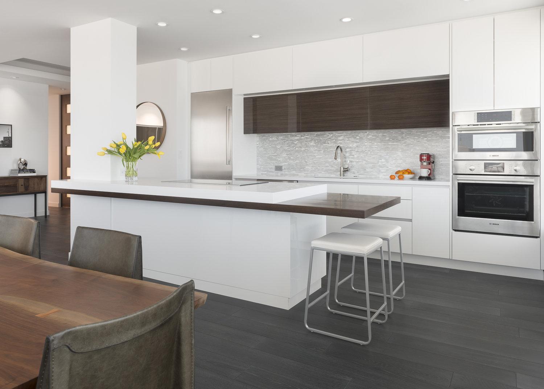 Saint Dizier Design - Interior Design & Home Furnishings — Saint ...
