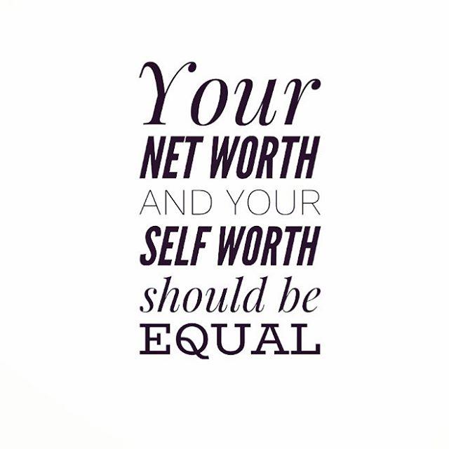 Stop giving discounts  #truth #womanofstrength . . . . #networth #selfworth #equal #powerfulwomen #womenofstrength #valueyourself #mindset #instagram #quotes #quotestoliveby #quote #dailyquotes #millionairemindset #loveyourself #friday #girlboss #boss #womenempowerment #womeninspiringwomen #womeninbusiness