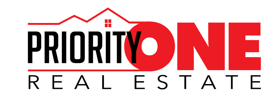 Priority One Real Estate