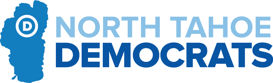 North Tahoe Democrats