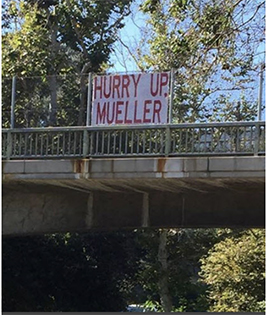 Hurry up Mueller.jpg