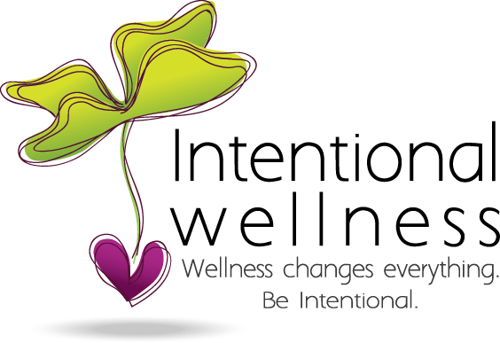 Intentional Wellness
