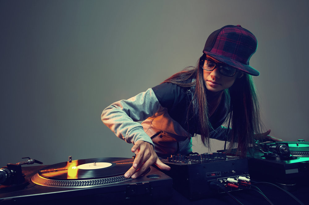 Female DJ-2.jpeg