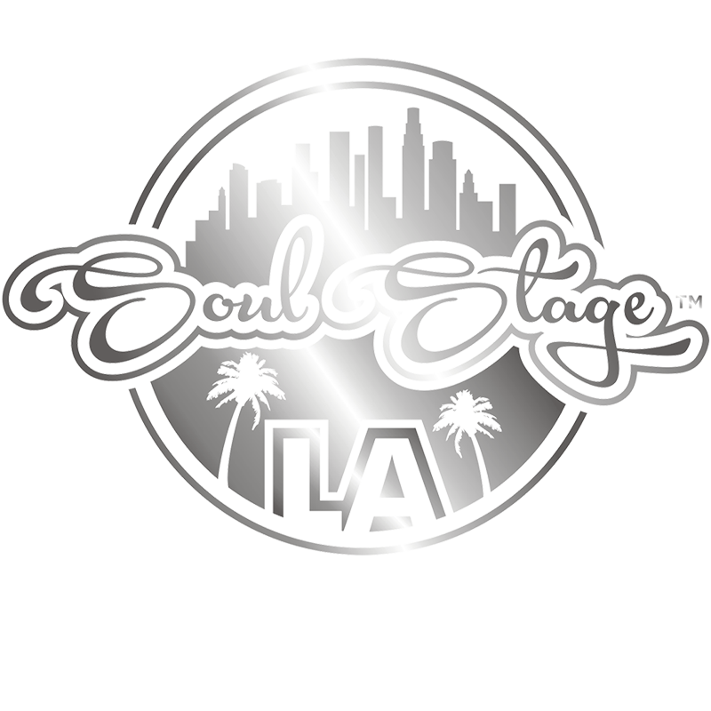 LOGO-Advertising.png