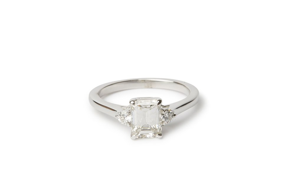 platinum-emerald-cut-diamond-solitaire-custom-engagement-ring-rosey-west