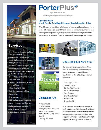 Download our new marketing brochure!