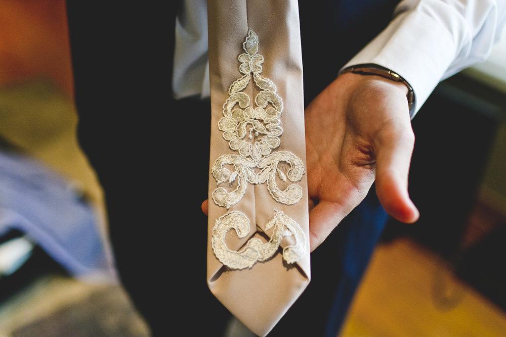 AndreaCharlie Wedding_0010.JPG