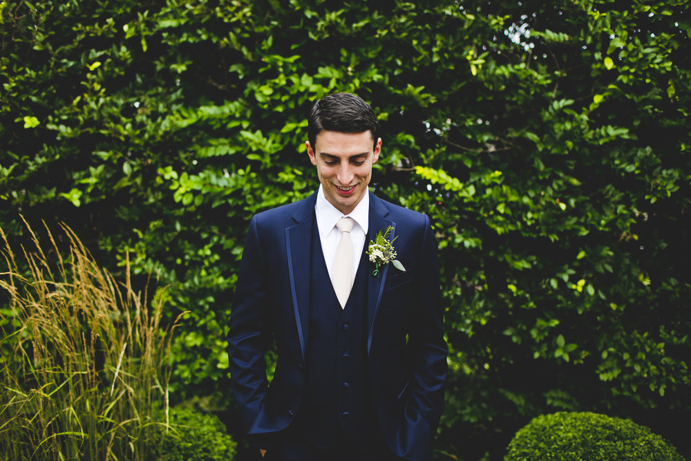 AndreaCharlie Wedding_0050.JPG