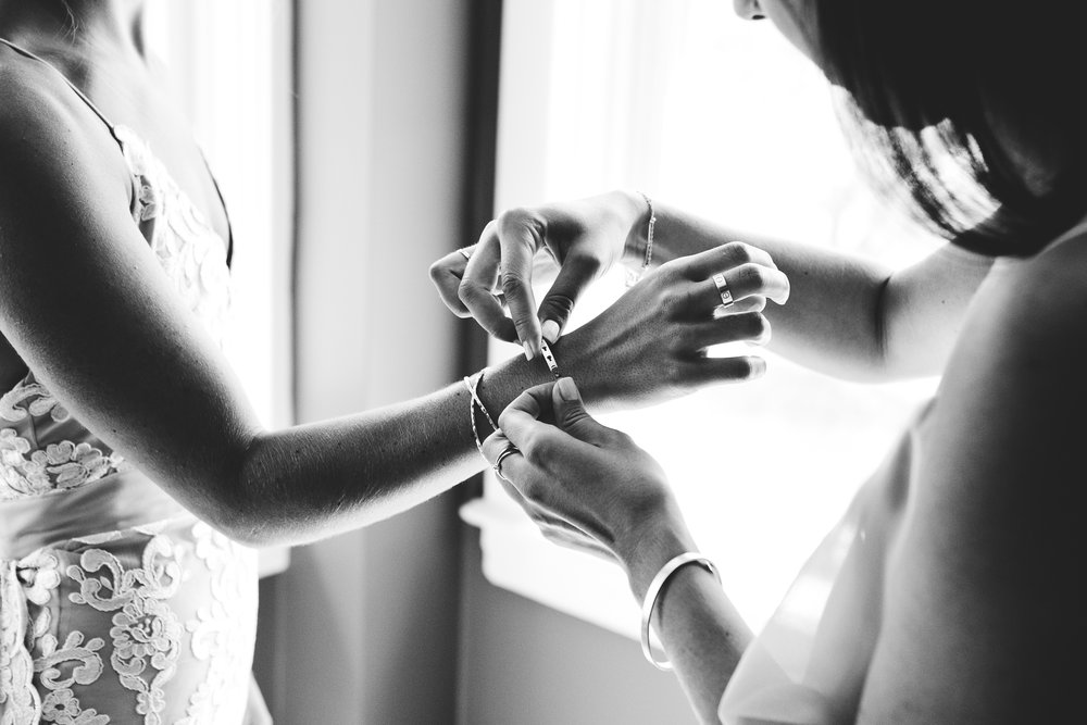AndreaCharlie Wedding_0200.JPG