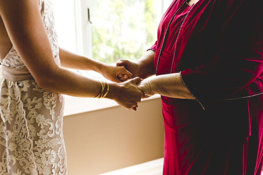 AndreaCharlie Wedding_0209.JPG