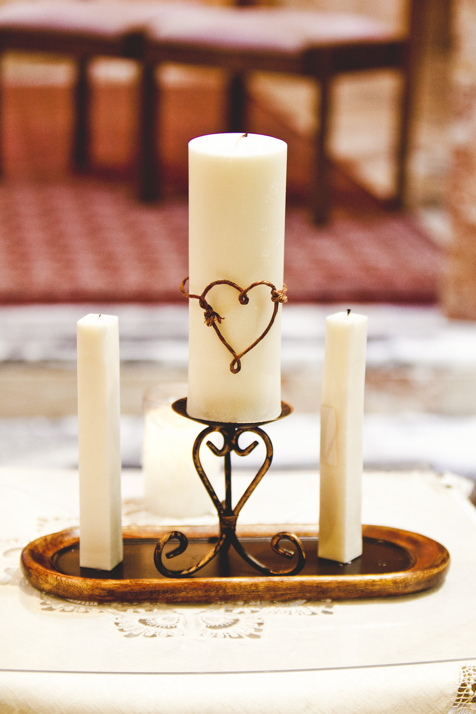 AndreaCharlie Wedding_0244.JPG