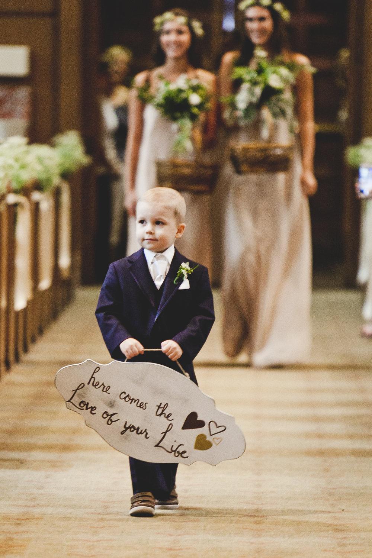 AndreaCharlie Wedding_0290.JPG
