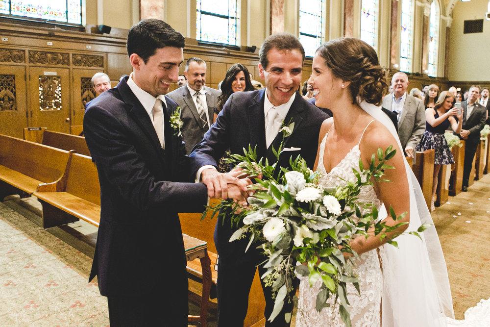 AndreaCharlie Wedding_0314.JPG