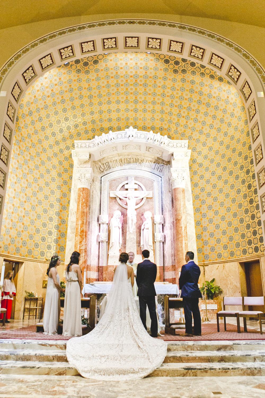 AndreaCharlie Wedding_0319.JPG