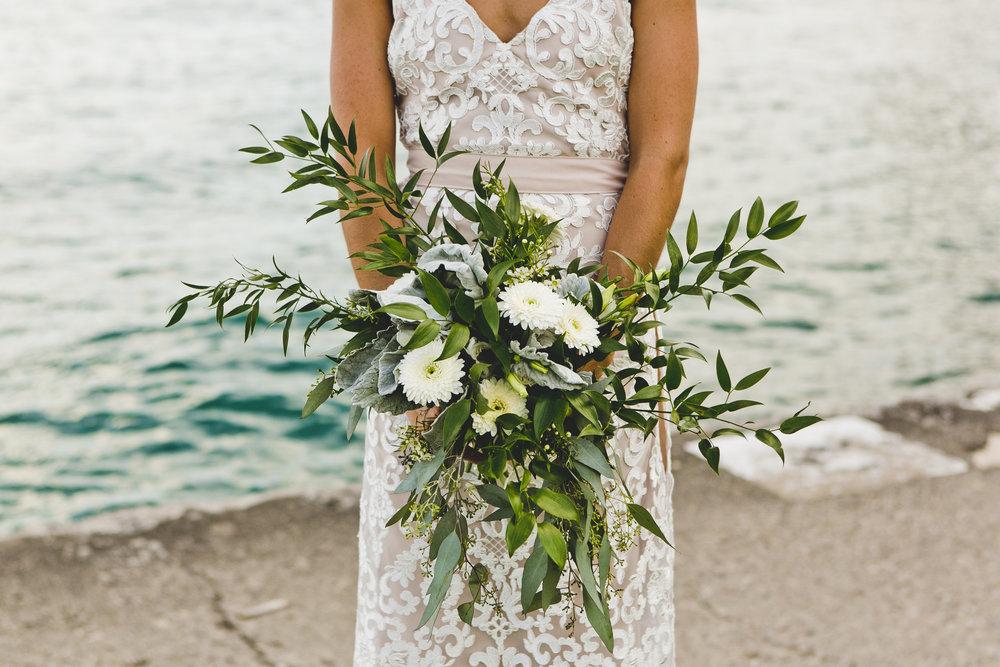 AndreaCharlie Wedding_0569.JPG