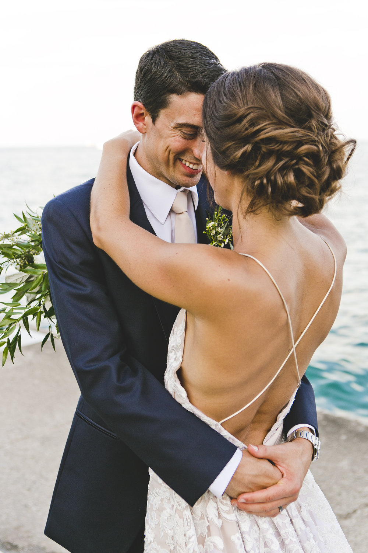 AndreaCharlie Wedding_0602.JPG